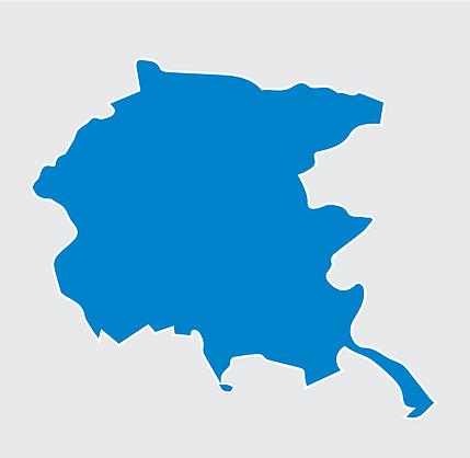 Bonus regionale Sportello Energia FVG