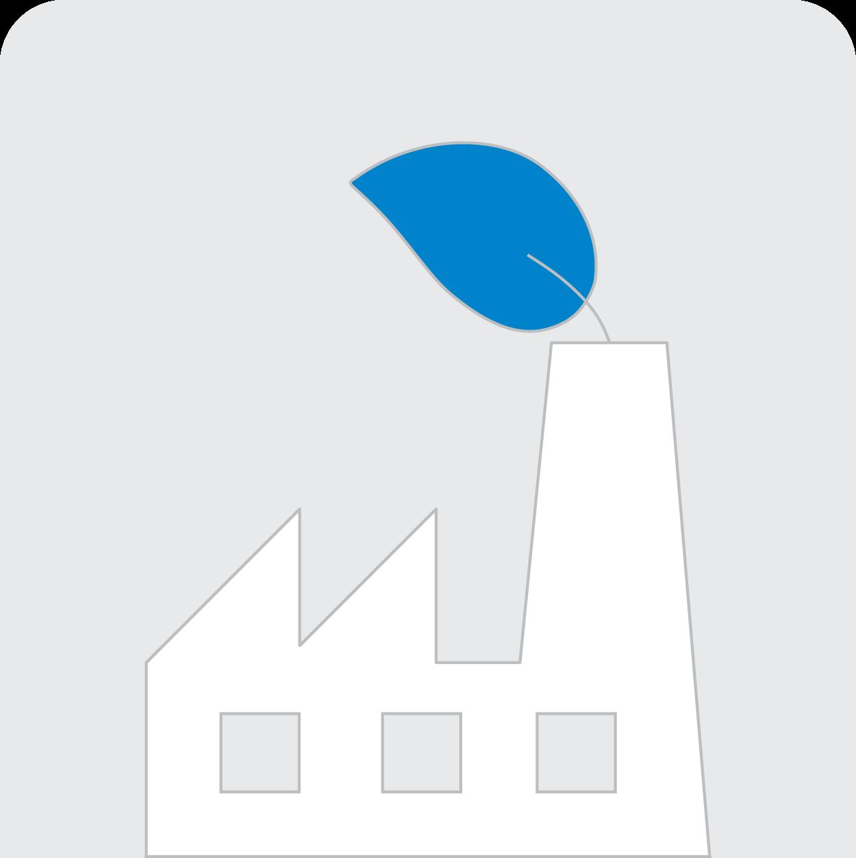 Imprese Sportello Energia FVG