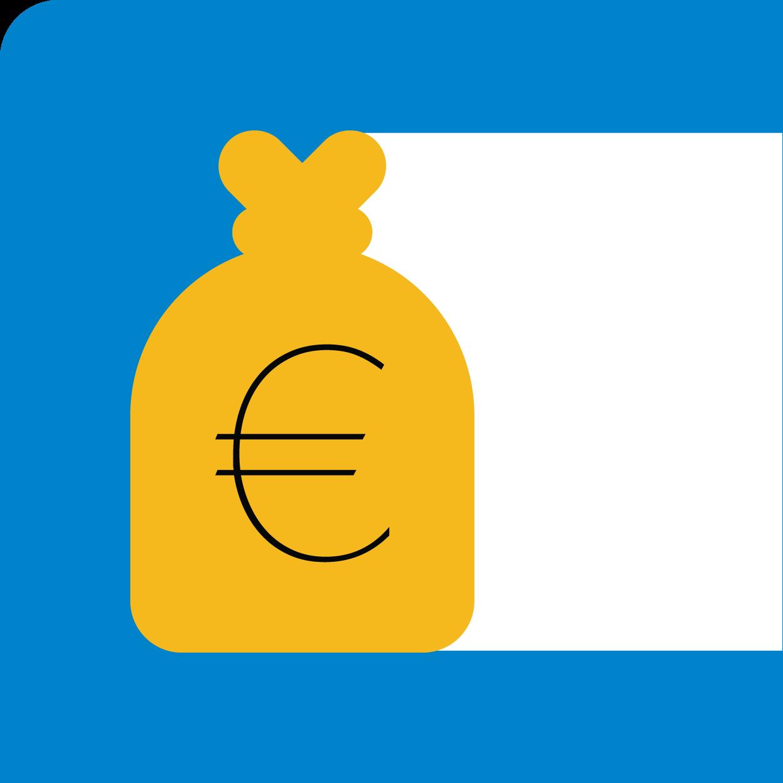 Incentivi Sportello Energia FVG