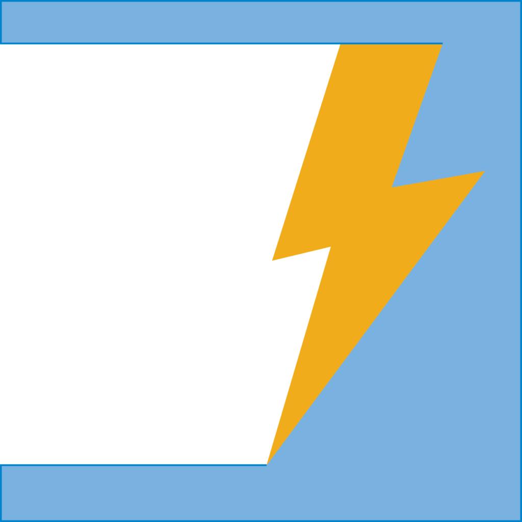 Scambio sul posto Sportello Energia FVG