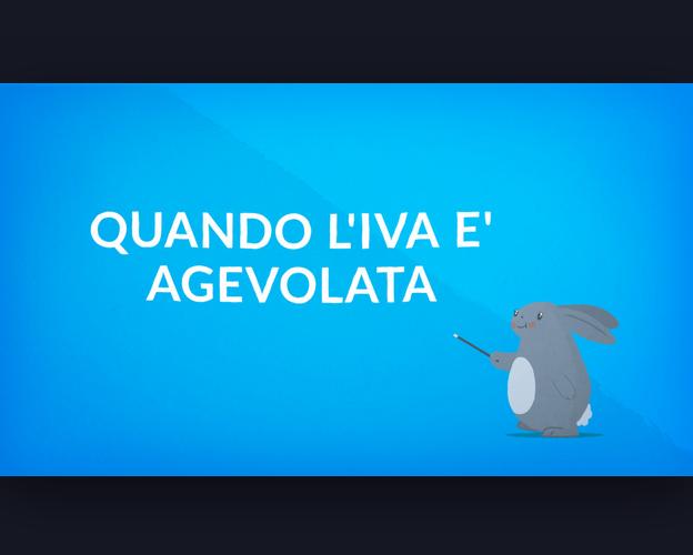 Articolo IVA 10 Sportello Energia FVG