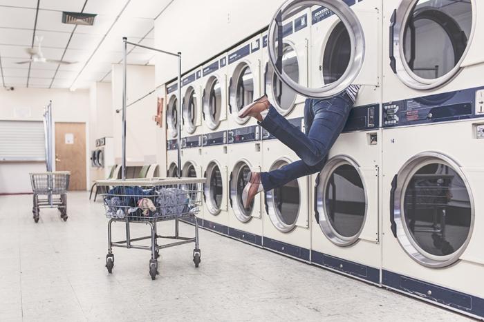 Consigli lavatrice Sportello Energia FVG