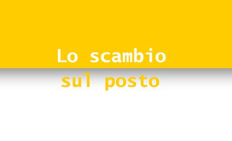 Articolo SSP Sportello Energia FVG