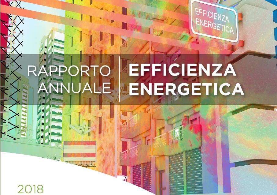 Articolo RAEE 2018 Sportello Energia FVG